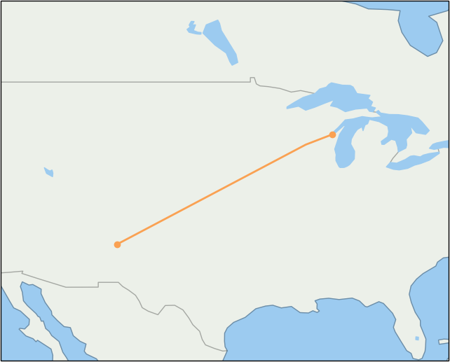 abq-to-grb