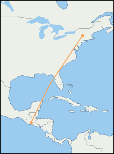 alb-to-gua