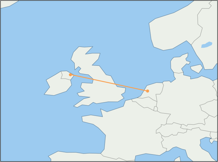 ams-to-bfs
