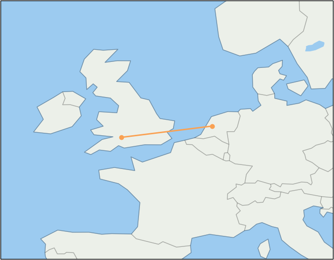 ams-to-brs