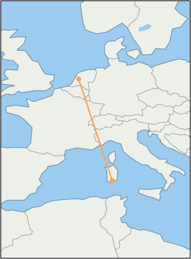 ams-to-cag