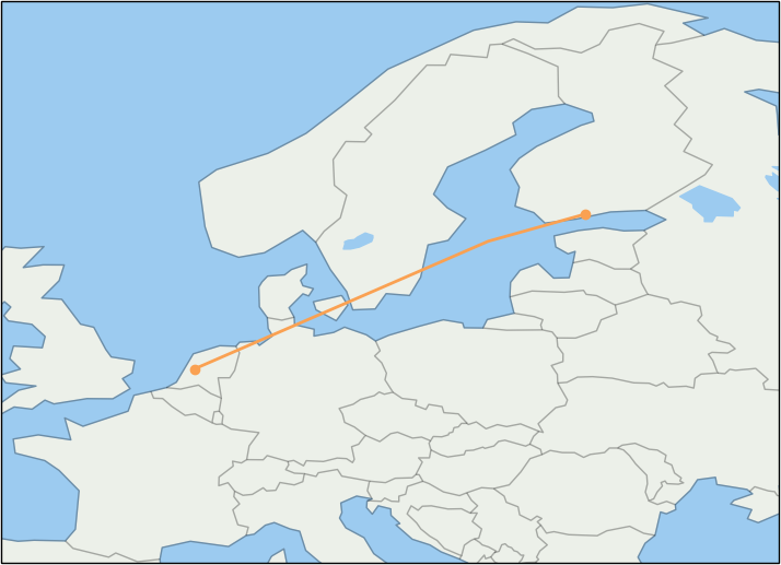 ams-to-hel