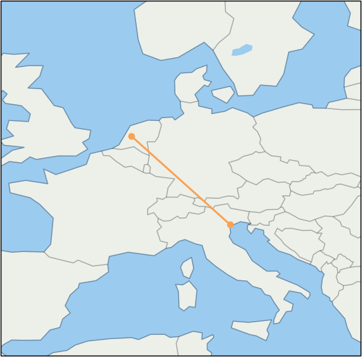 ams-to-vce