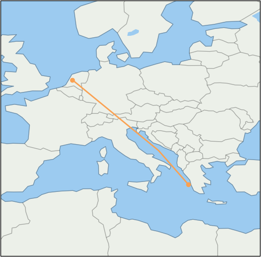 ams-to-zth