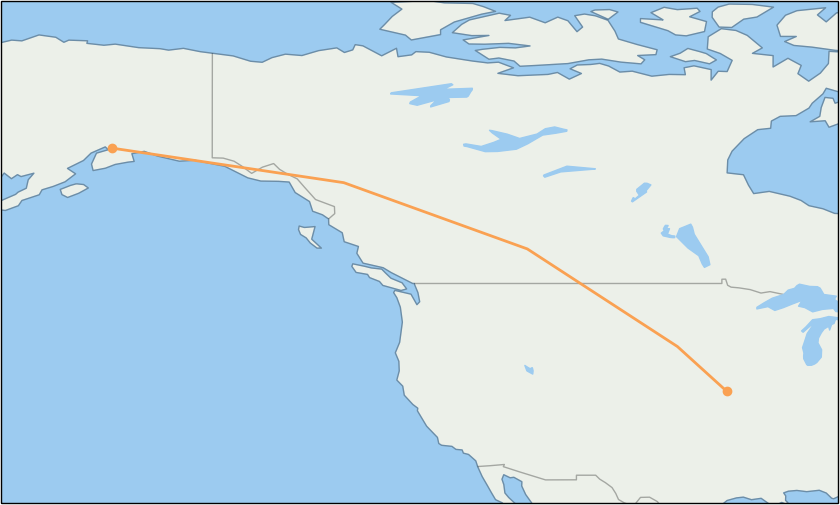 anc-to-mci