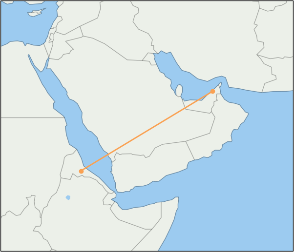 asm-to-dxb