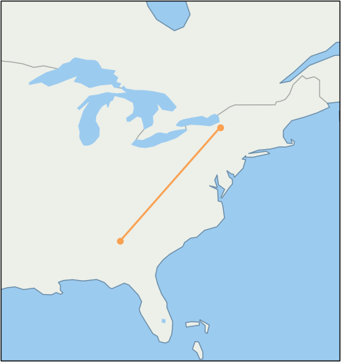 atl-to-syr