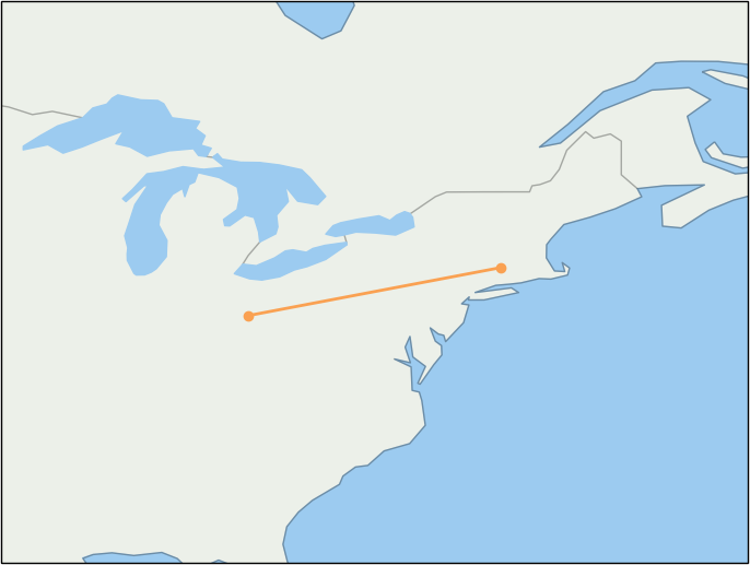 bdl-to-cmh