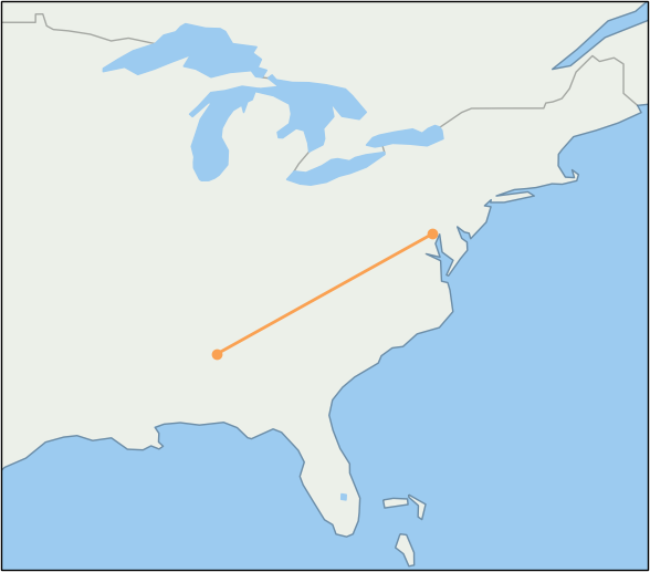 bhm-to-bwi