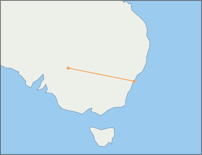bhq-to-syd