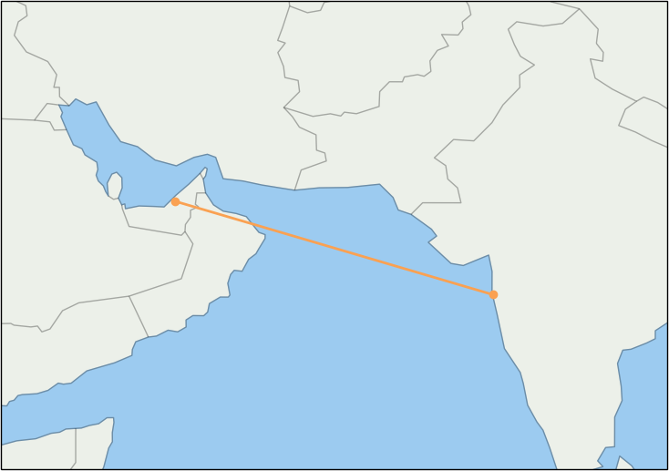 bom-to-auh