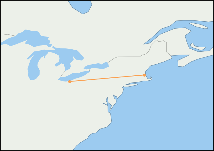 bos-to-cle