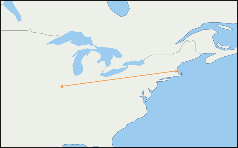 bos-to-spi