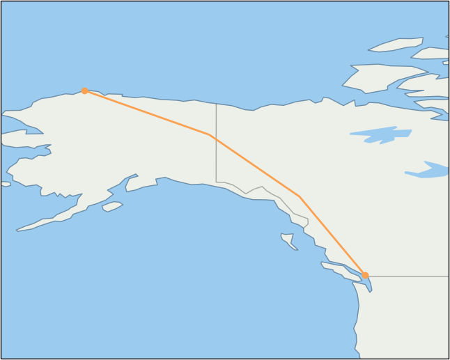 brw-to-yvr