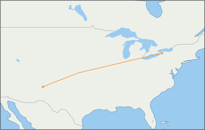 buf-to-abq