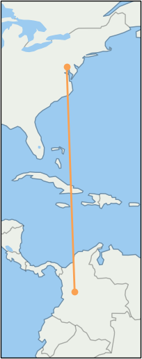 bwi-to-mzl