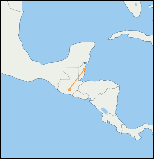 bze-to-gua