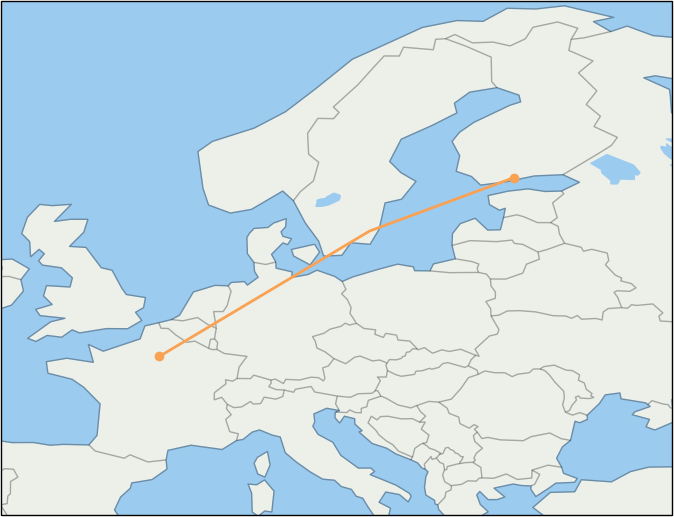 cdg-to-hel