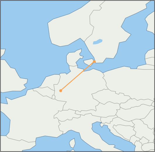 cgn-to-cph