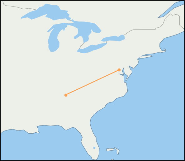 cha-to-dca