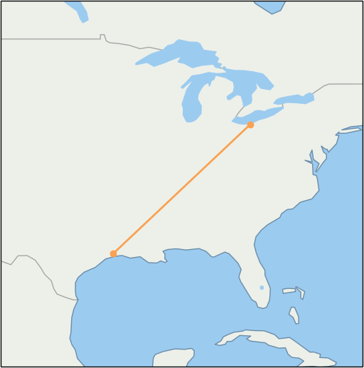 cle-to-bpt