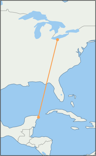 cle-to-cun