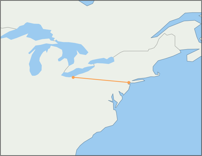 cle-to-ewr