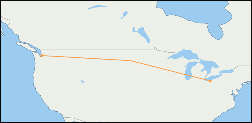 cle-to-sea