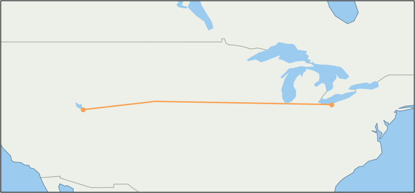 cle-to-slc