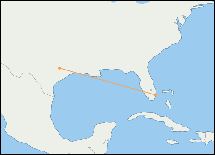 cll-to-fll