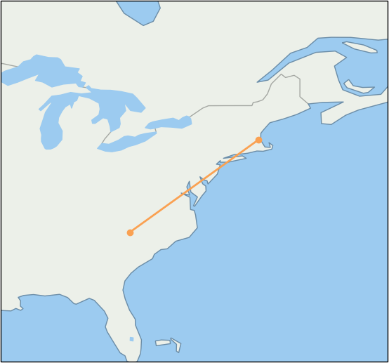 clt-to-bos