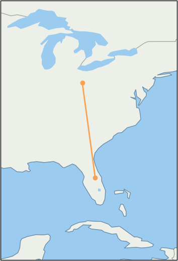 cmh-to-mco