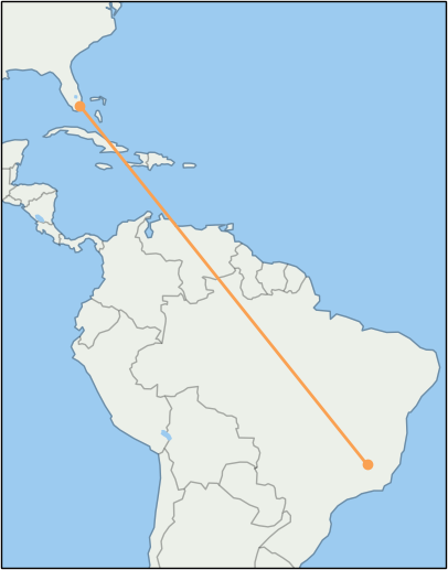 cnf-to-mia
