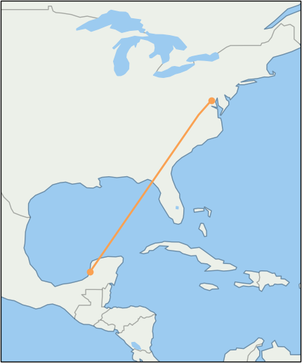 cpe-to-dca