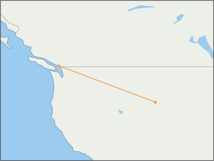 cpr-to-yvr