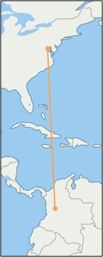 dca-to-mzl