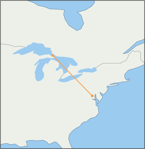dca-to-yam
