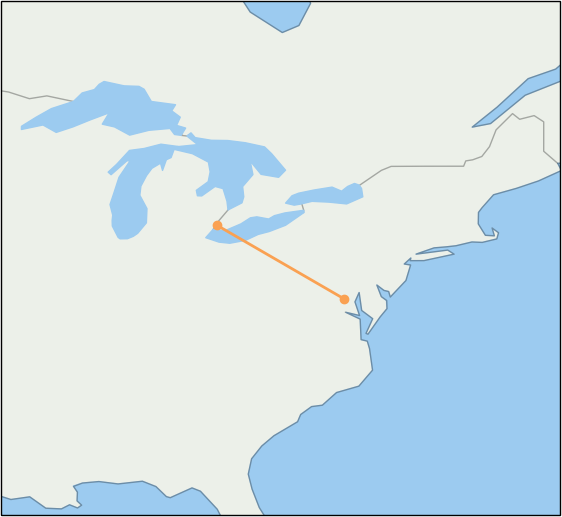 dca-to-yqg