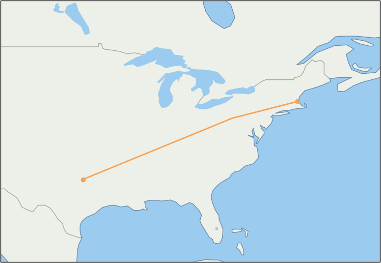 dfw-to-bos