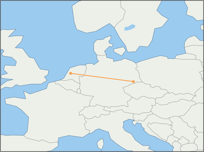 drs-to-ams