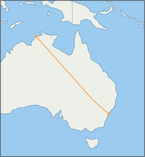 drw-to-syd