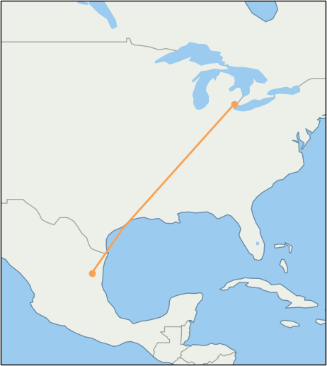 dtw-to-cvm