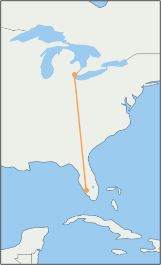 dtw-to-rsw