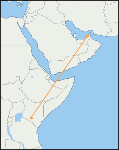 dxb-to-nbo