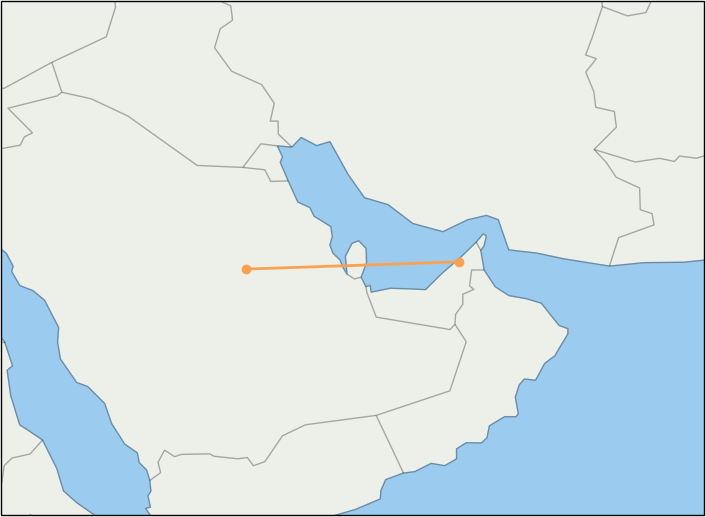 dxb-to-ruh