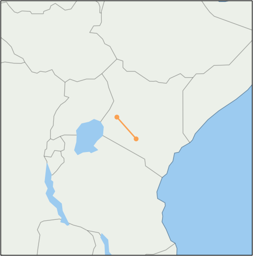 edl-to-nbo