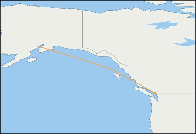 ena-to-yvr