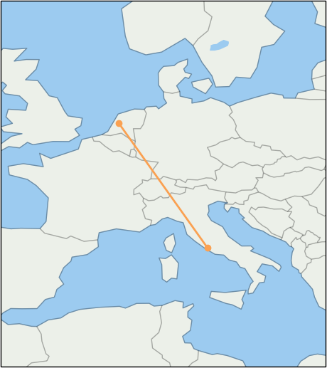fco-to-ams
