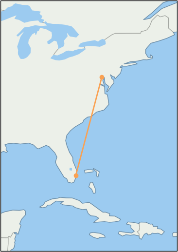 fll-to-bwi