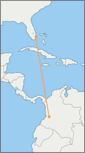 fll-to-clo